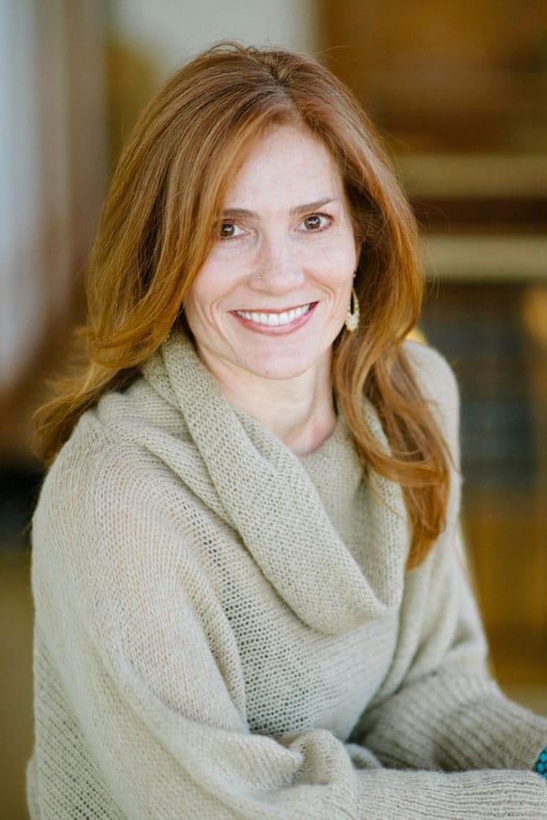 Stephanie B. Wilkerson